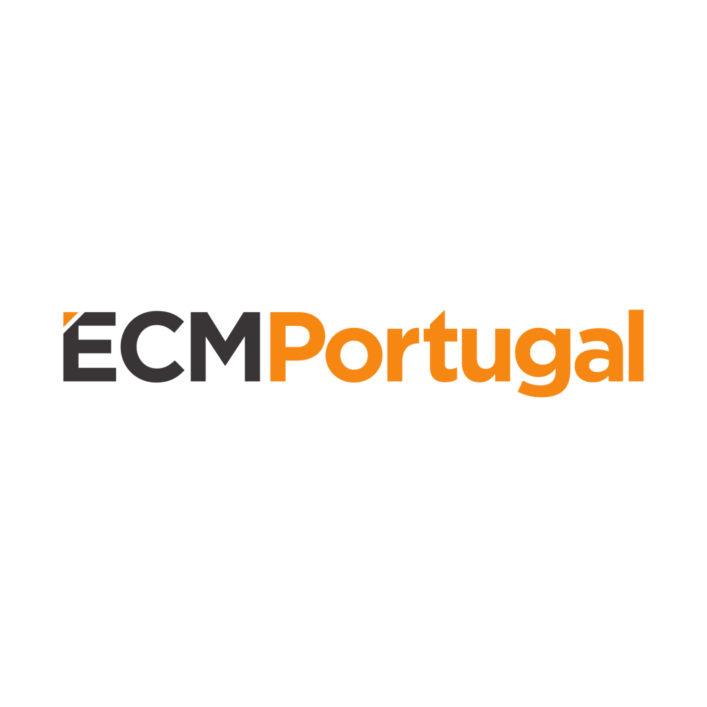 DMC portugal logo